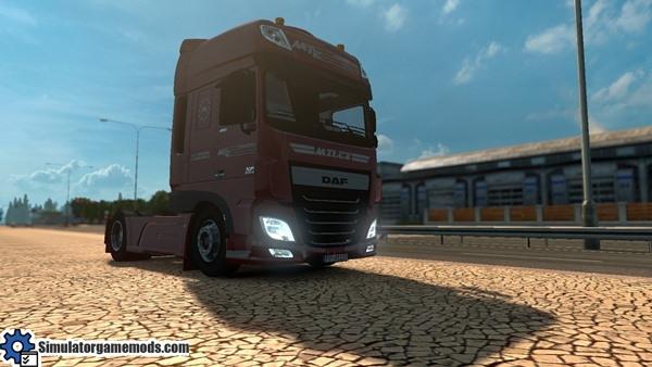 daf-xf-euro-6-truck-mod-01