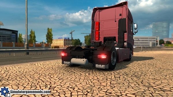 daf-xf-euro-6-truck-mod-02