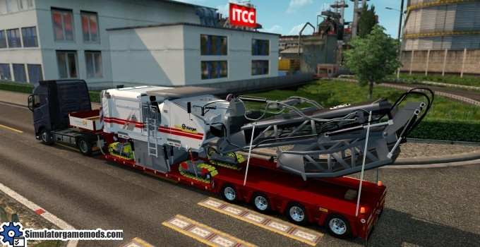 ets2-doll-vario-with-wirtgen-willing-machine-trailer