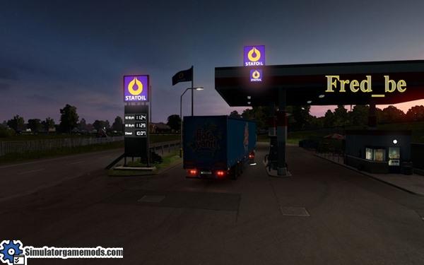 ets2-gas-station-mod