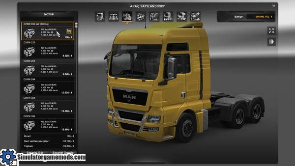 ets2-man-all-truck-for-900hp-engine-mod