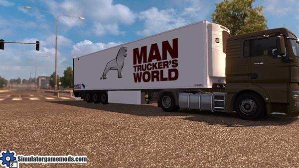 ets2-man-truckers-world-trailer-1
