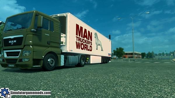 ets2-man-truckers-world-trailer-2
