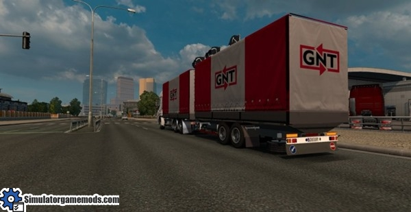 ets2-tandem-traffic-pack