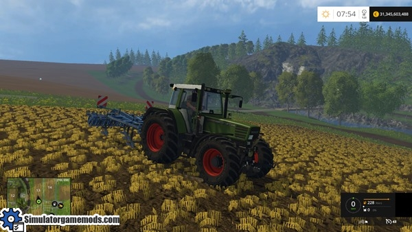 fendt-favorit-tractor-02