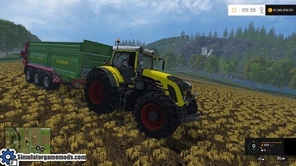 fendt-tractor-02