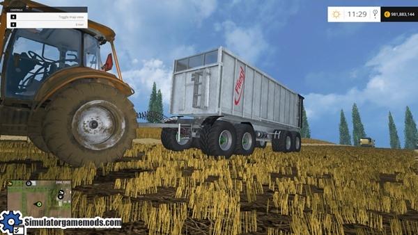 fliegl-4AK-trailer-01
