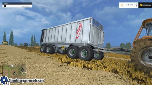 fliegl-4AK-trailer-02