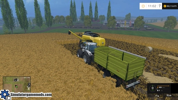 fliegl-trailer-2