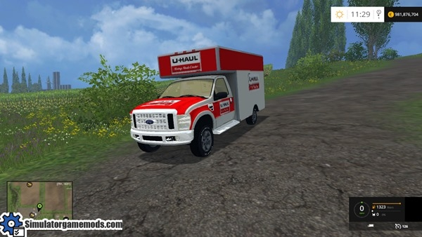 ford-cargo-u-haul-mod-1