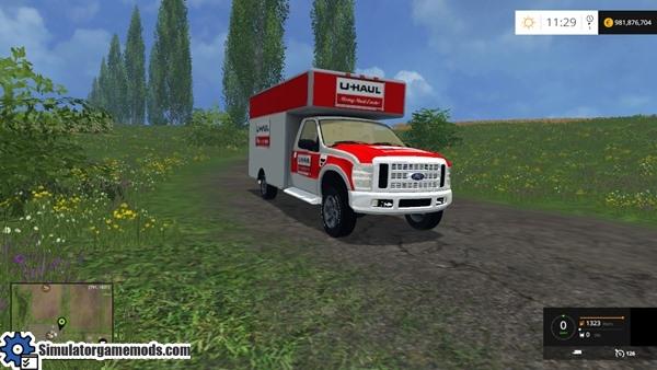 ford-cargo-u-haul-mod-2