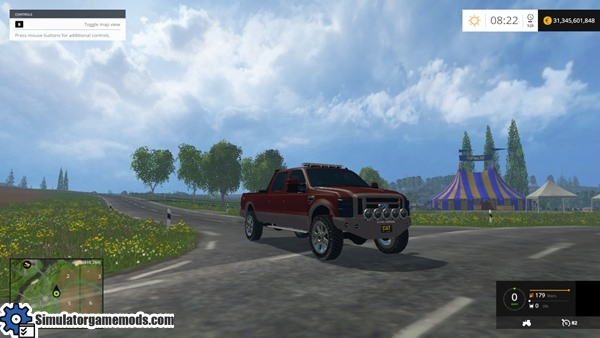 ford-f250-1