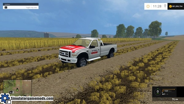 ford-f250-2
