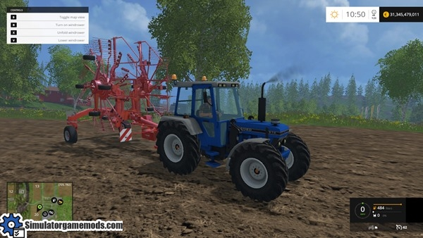 ford-tractor-02