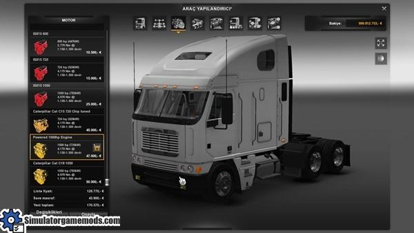 freightliner-1000hp-engine-mod