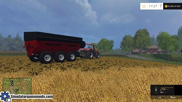 fs15-balzer-wagon-trailer-01