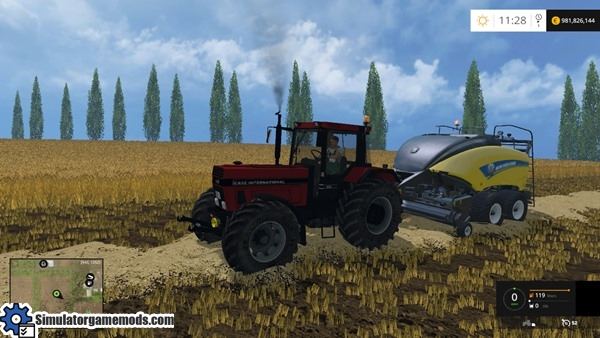 fs15-case-1455-tractor2