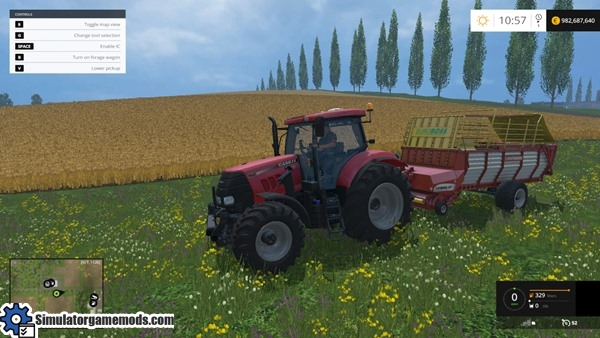 fs15-case-IH-tractor-mod01