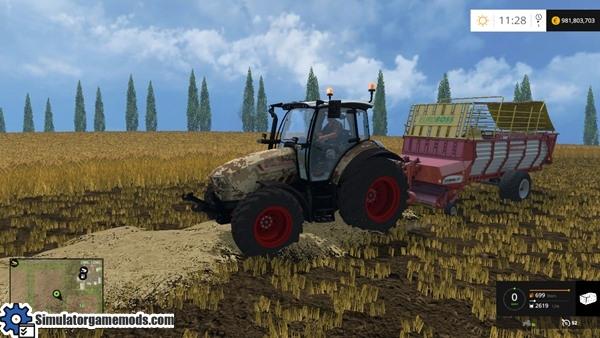 fs15-huerlimann-camuflage-tractor-1