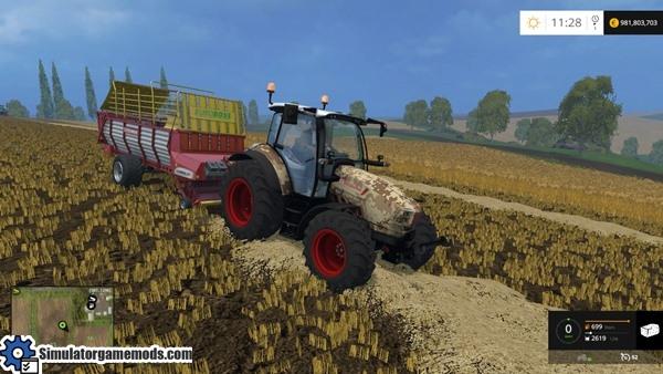 fs15-huerlimann-camuflage-tractor-2