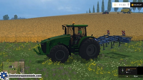fs15-john-deere-tractor-2