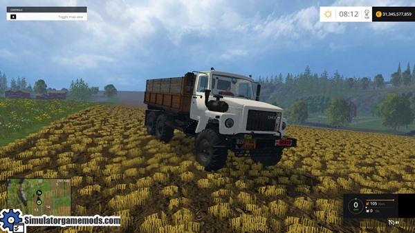 gaz-3309-truck-02
