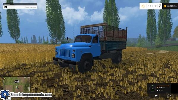 gaz-53-silos-truck-1