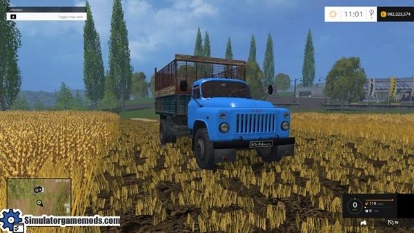 gaz-53-silos-truck-2