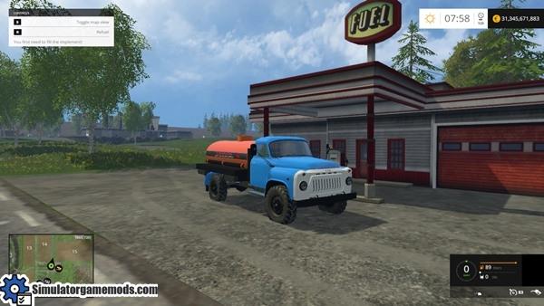 gaz-53-truck-mod2