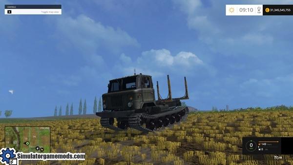 gaz-66-truck-mod-01