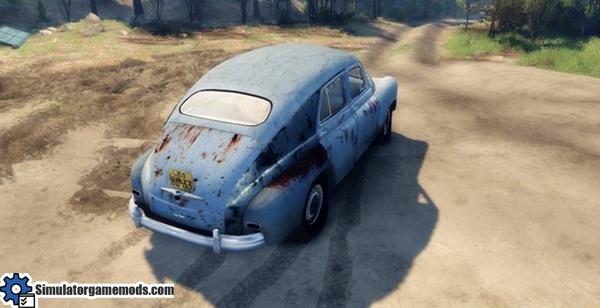 gaz-m-72-car-mod-02