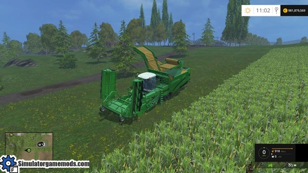 grimme-tectron-harvester-mod-01