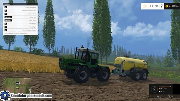 htz-17022-green-tractor-01