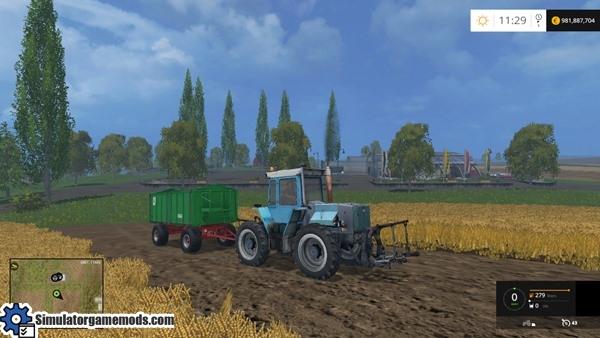 htz-tractor-1