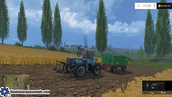 htz-tractor-2