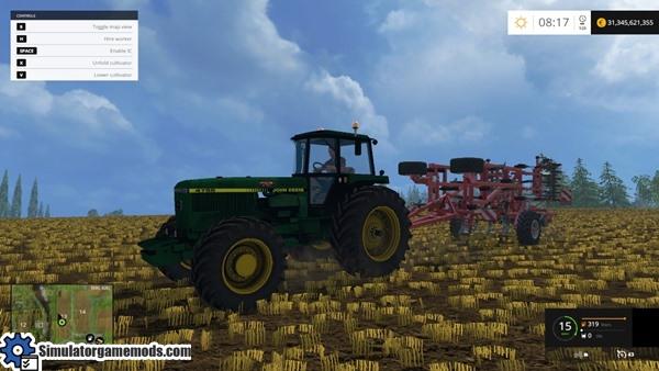 john-deere-4755-tractor-01