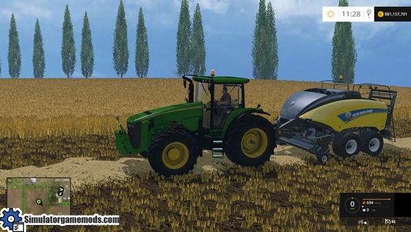 john-deere-8360r-tractor-01