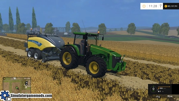 john-deere-8360r-tractor-02