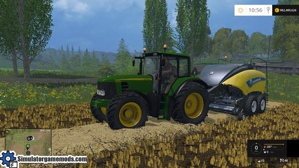 john-deere-tractor-01