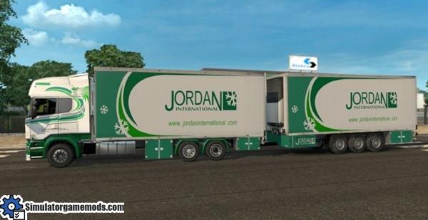 jordan-truck-trailer-skin