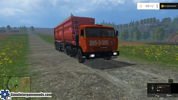 kamaz-54115-truck01