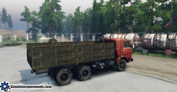 kamaz-55102-truck-02