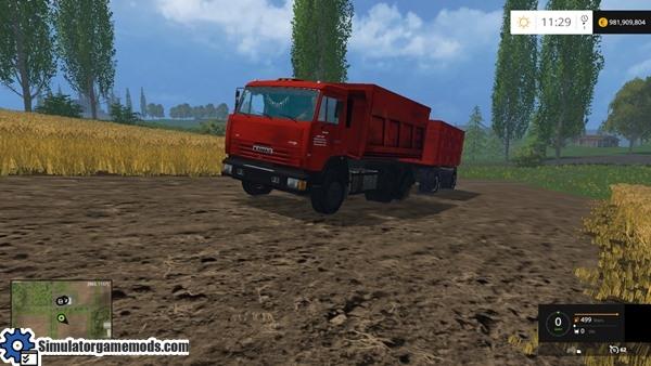 kamaz-65115-truck-1