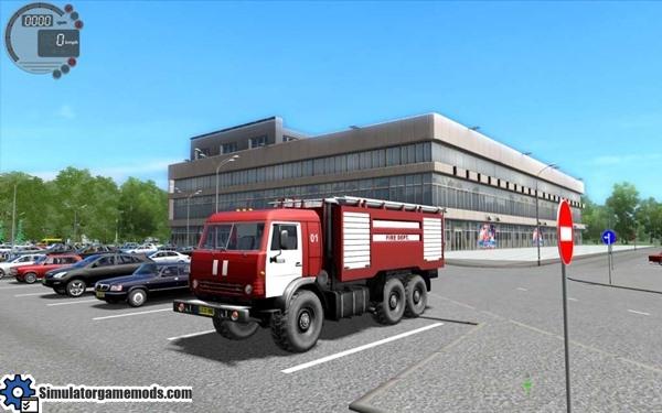 kamaz-fire-truck-01