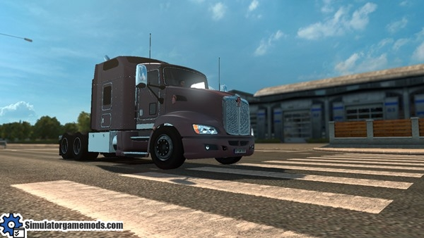 kenworth-t660-truck-mod-02
