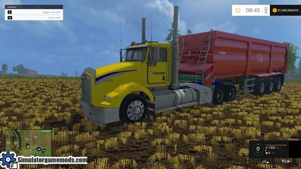 kenworth-truck-01