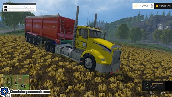 kenworth-truck-02
