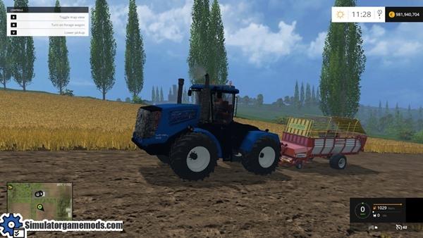 kirovets-k-9450-tractor-1