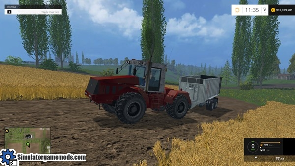 kirovets-k700-tractor02