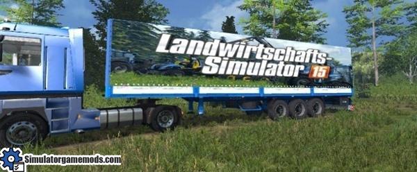 koegel-landwirtschafts-simulator-2015-trailer-1